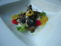 Foto del ristorante Entropia
