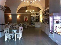 Foto del ristorante Qb