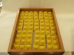 Pasta Fresca Simoni, Bologna