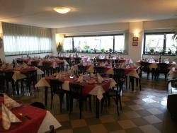 Bar Ristorante Punto D'incontro, Siena