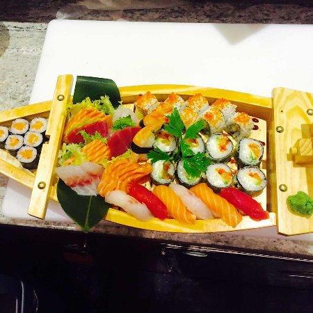 Foto del ristorante ristorante cinese RUYI