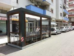 Foto del ristorante Neroni Tradizione Italiana
