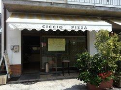 Ciccio Pizza, Ravenna