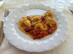 Foto del ristorante Sol y Mar