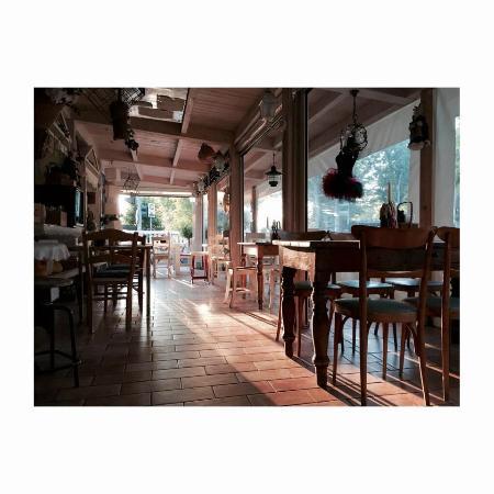 Foto del ristorante Kiosquito 46