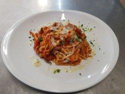 Foto del ristorante Vela Blu