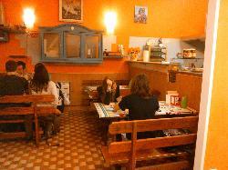 Foto del ristorante Sapore Di Piada