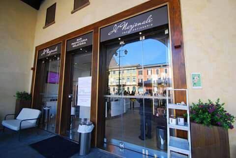 Caffe' Il Nazionale, Ravenna