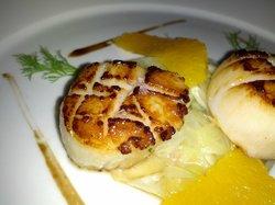 Foto del ristorante Officina Cucina