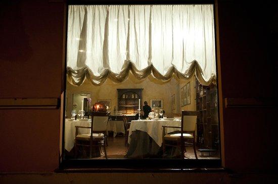 Foto del ristorante Ristorante Antica Moka