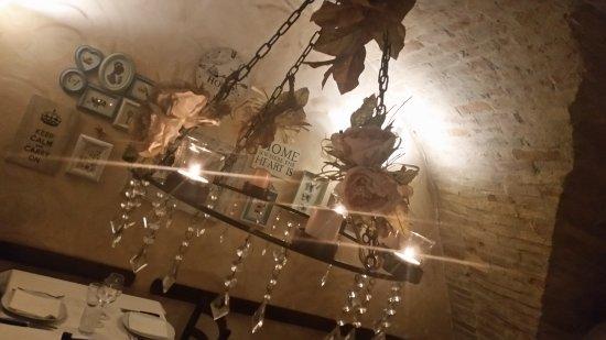Caffe' Dei Poeti, San Benedetto Del Tronto