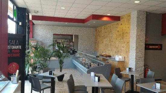 Foto del ristorante Le Vie del Gusto