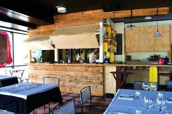 Foto del ristorante Al Mandracchio