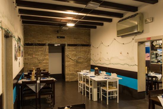 Foto del ristorante L'Angolo Greco