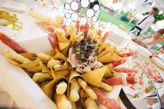Foto del ristorante Malipiero