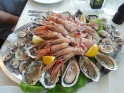 Foto del ristorante Osteria Vecia Posta
