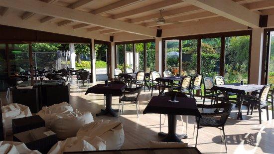 Foto del ristorante Vineria Cichetteria da Fulvio