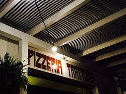 Foto del ristorante La Mari' d'Otello