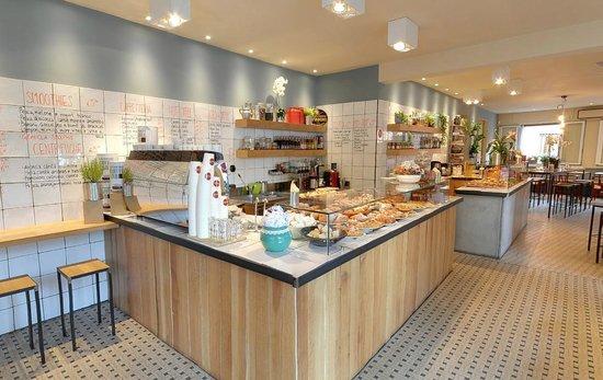 Foto del ristorante Pappa Reale
