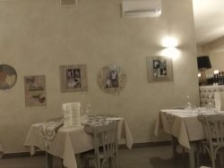 Foto del ristorante Taverna di Mezzo