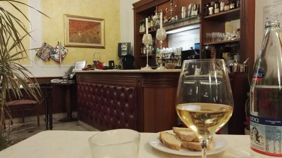 Albergo Ristorante Hotel Dei Nani, Jesi