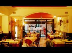Foto del ristorante IL CUCINARIO