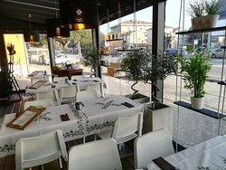 Foto del ristorante Ambasciata di Puglia