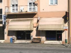 Bar 2 Scalini Di Molinari Roberto, Chiaravalle