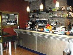 Classicafe', Ancona