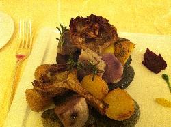 Foto del ristorante Joia