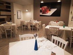 Foto del ristorante Ristorante Paneolio