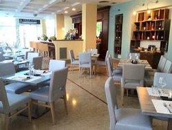 Ardesya Cafe Ristorantino Lounge, Civitanova Marche