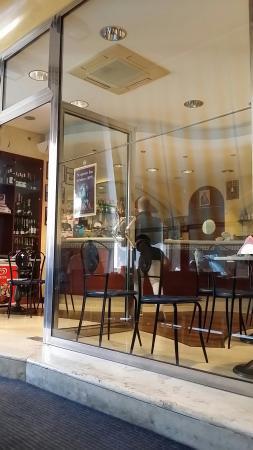 Bar Petit Cafe, Civitanova Marche