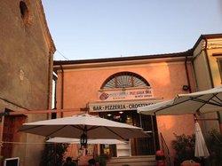 Foto del ristorante L'ISOLA DELLA PIZZA
