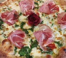 Foto del ristorante Artigiani della Pizza-Chieti Scalo