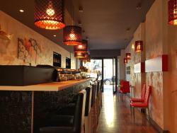 Foto del ristorante Ristorante Sushiya Pescara