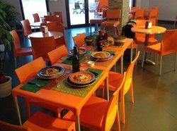 Foto del ristorante Piadineria Romagna Mia