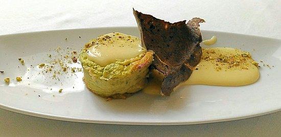 Foto del ristorante Sofi Restaurant