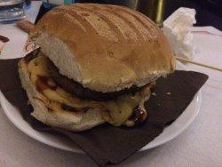 Foto del ristorante Riff Food & Drink