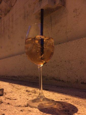 Ca' Bar Et, Macerata