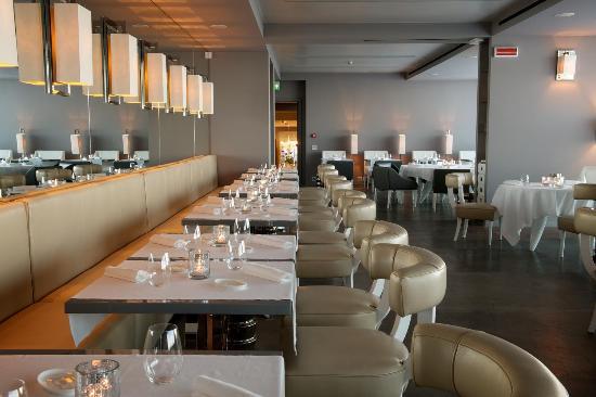 Foto del ristorante '59 Restaurant & Bistrò