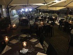 Foto del ristorante Da Clemente