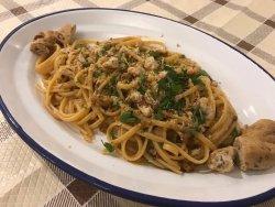 Foto del ristorante Trattoria Nanni