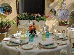Foto del ristorante L'Antica Trattoria