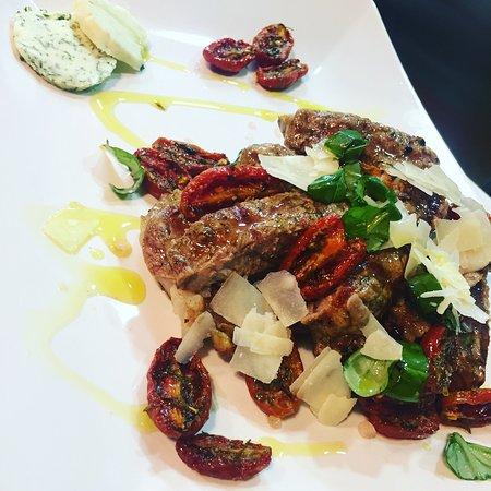 Foto del ristorante Jammin Bistrot Italian Comfort Food