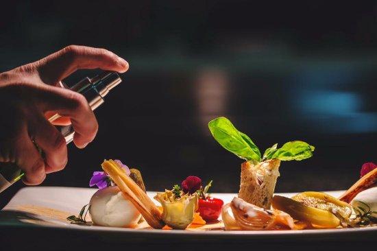 Foto del ristorante Ristorante Il Buco