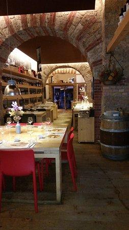 Foto del ristorante 13 Salumeria e cucina