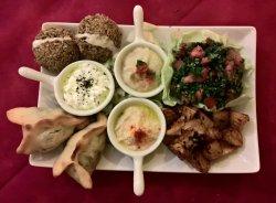 Foto del ristorante Ristorante libanese Beirut