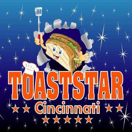 Foto del ristorante Toaststar toasteria takeaway
