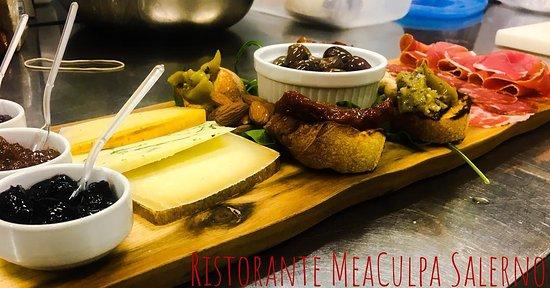 Foto del ristorante Meaculpa RistoPub